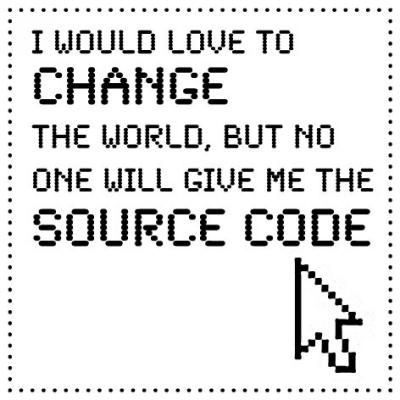 Source Code Stamp Design Clip for Three Designing Women Stampers