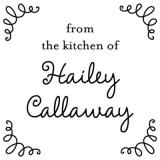 Personalized Stamper by Three Designing Women CS3686