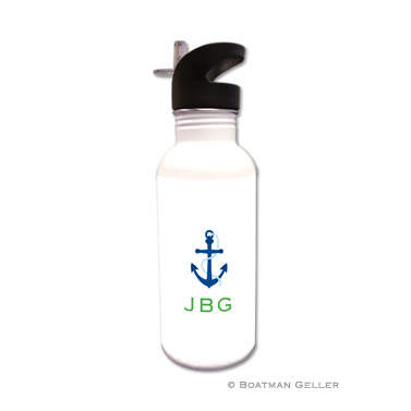 Anchor Water Bottle