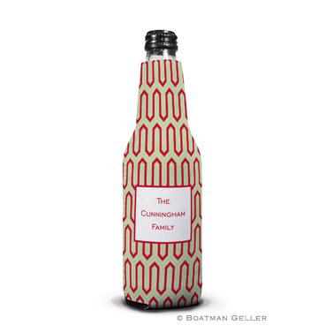 Blaine Cherry Koozie Bottle