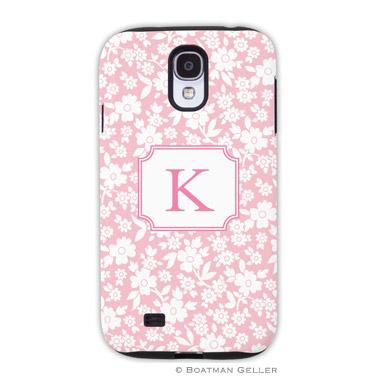 Samsung Galaxy & Samsung Note Case - Petite Flower Petal by Boatman Geller, Discounted