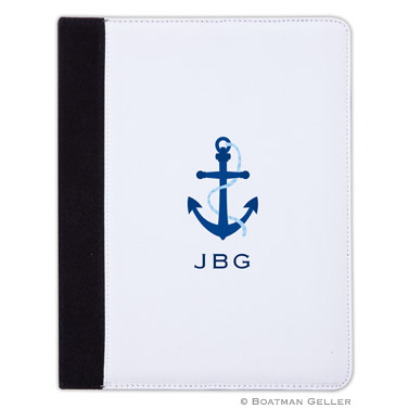 iPad, iPad Mini, iPad Air Cases & Cover - Anchor