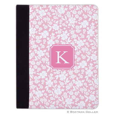 iPad, iPad Mini, iPad Air Cases & Cover - Petite Flower Petal