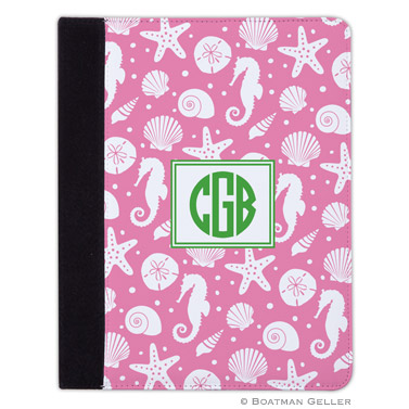 iPad, iPad Mini, iPad Air Cases & Cover - Jetties Bubblegum