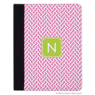 iPad, iPad Mini, iPad Air Cases & Cover - Stella Pink