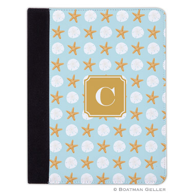 iPad, iPad Mini, iPad Air Cases & Cover - Seashore