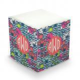 Sticky Note Cube - Millie by Dabney Lee | Small Fry Press