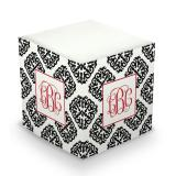 Sticky Note Cube - Marakesh by Chatsworth Collection | Small Fry Press