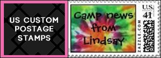 US Custom Postage Stamps