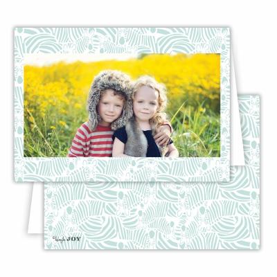 Bruno Sea Folded Photocard