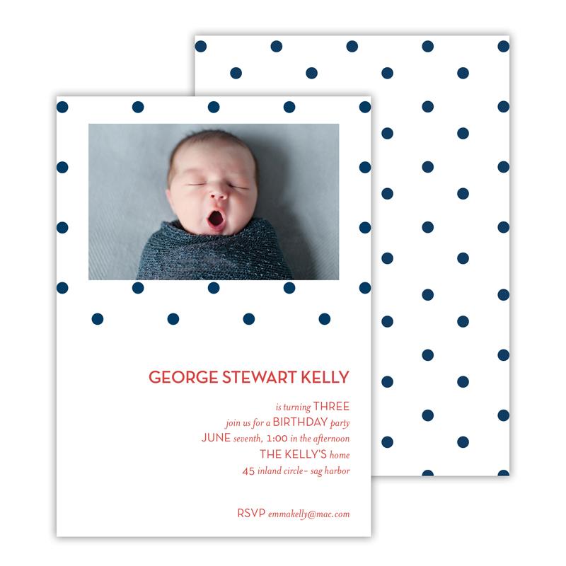 Dottie Personalized Digital Photocard (25)