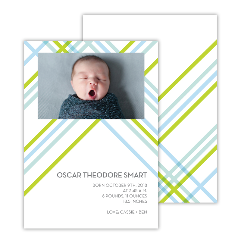 Theo Personalized Digital Photocard (25)