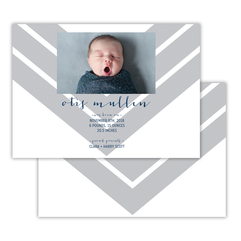 Ford Personalized Digital Photocard (25)