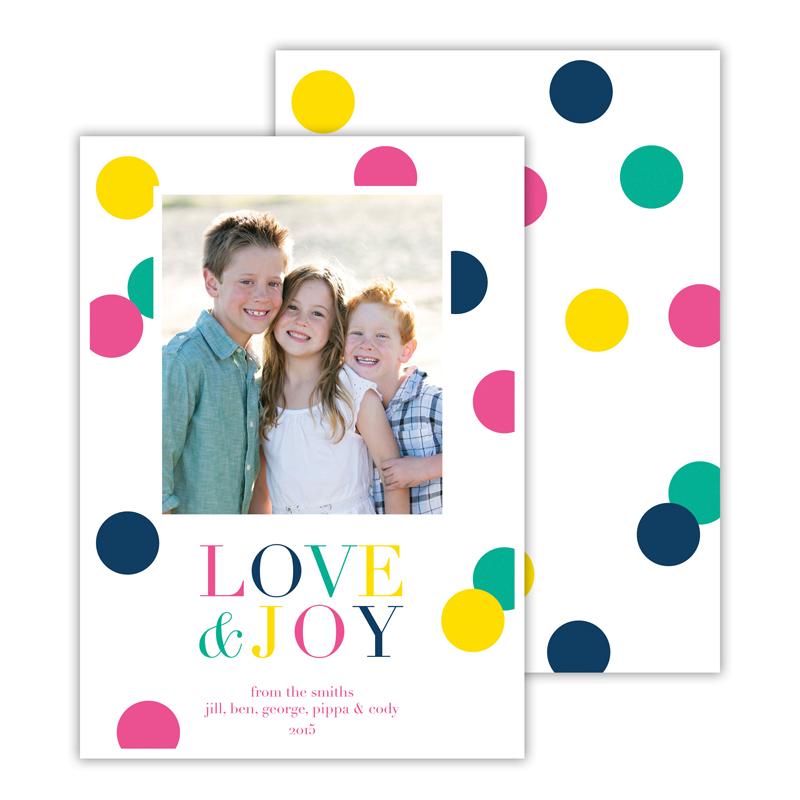 Gumballs Sunshine Love & Joy Photocard