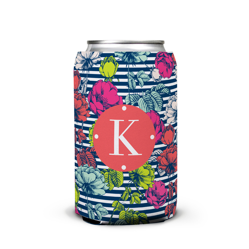 Millie Personalized Can Koozie