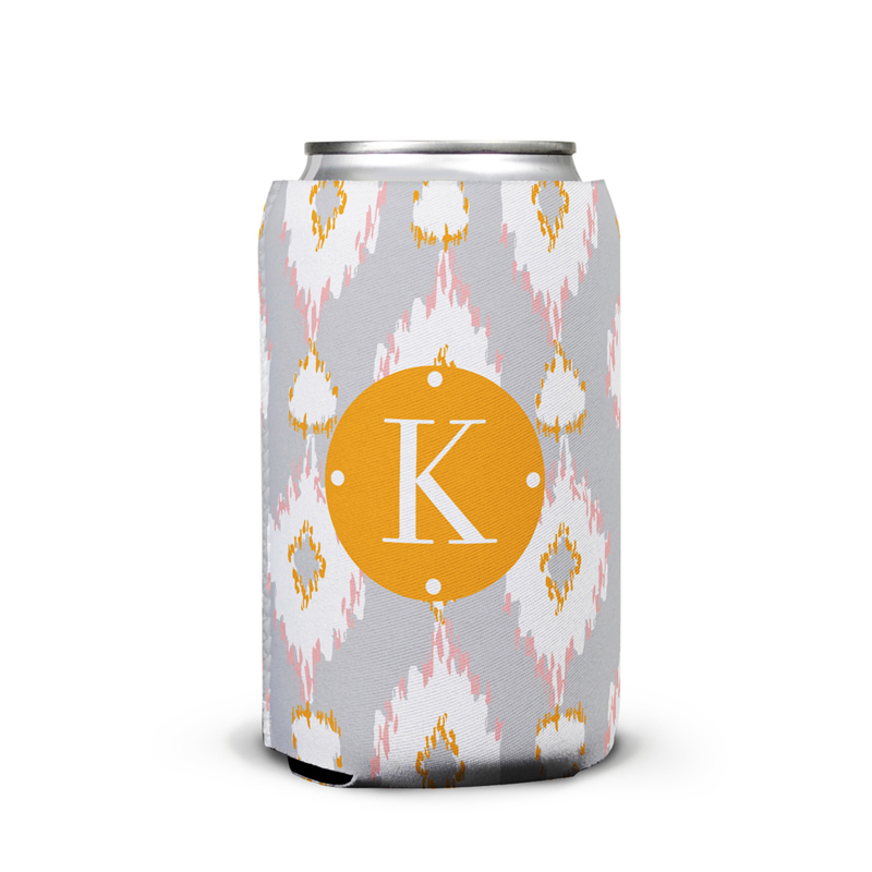 Mirage Personalized Can Koozie