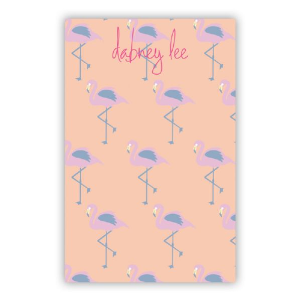 Hadley Personalized Loose Refill Note Sheets (150 sheets)