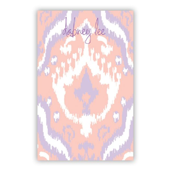 Elsie Personalized Loose Refill Note Sheets (150 sheets)