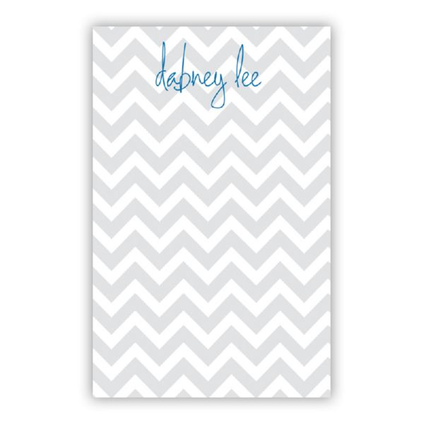 Ollie Personalized Loose Refill Note Sheets (150 sheets)