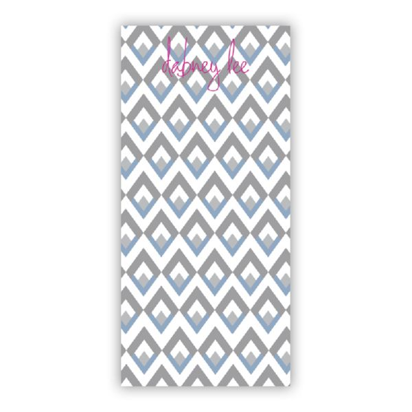Remi Personalized Grocery Pad (150 sheets)