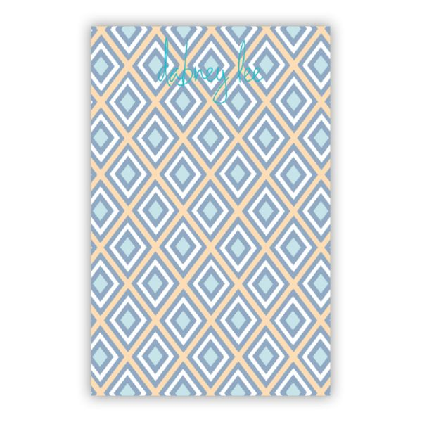 Lantern Personalized Super NotePad (150 sheets)