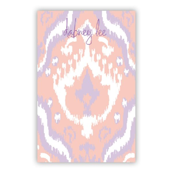 Elsie Personalized Super NotePad (150 sheets)