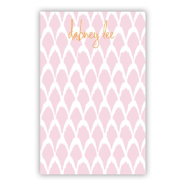 Northfork Personalized Super NotePad (150 sheets)