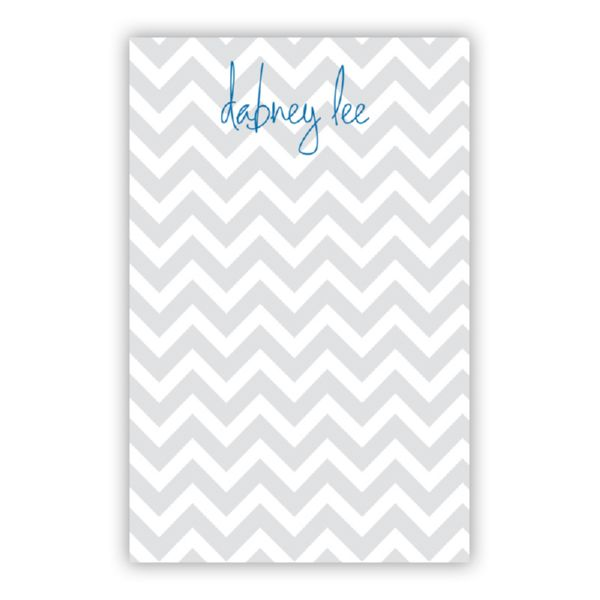 Ollie Personalized Super NotePad (150 sheets)