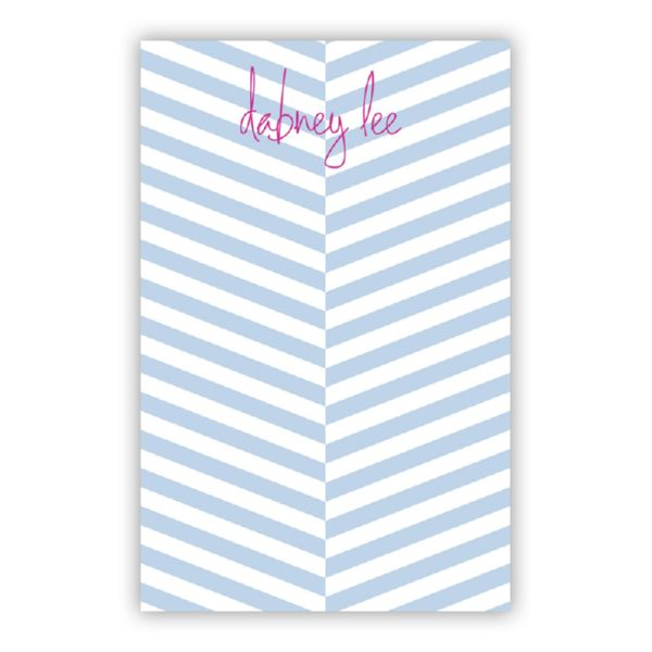 Perspective Personalized Super NotePad (150 sheets)