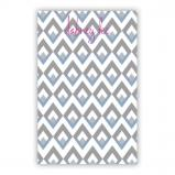 Remi Personalized Everyday Pad, 150 sheets
