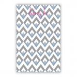 Remi Personalized Loose Refill Note Sheets (150 sheets)