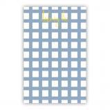 Checks & Balances Personalized Super NotePad (150 sheets)