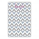 Remi Personalized Super NotePad (150 sheets)