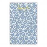 Top Deck Personalized Super NotePad (150 sheets)