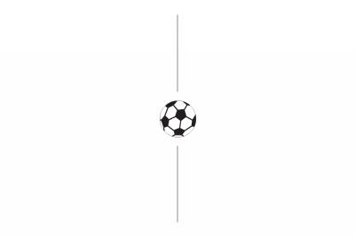 Sports Post Card 1