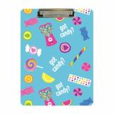 Got Candy clipboard by iscream at a Discount