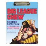 Big League Chew Clipboard by iscream at a Discount