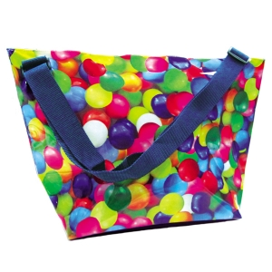 Gumballs Weekender Overnight bag