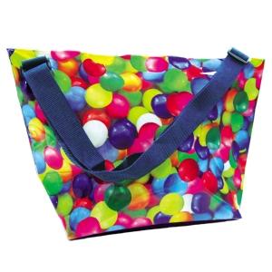 Gumballs Weekender Overnight bag