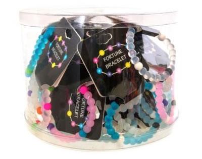 Kids Fortune Bracelet