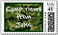 camp stamps