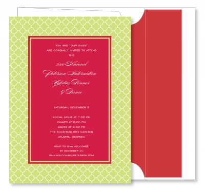 General Party Invitations Personalized Discounted Stationery – General Party Invitations