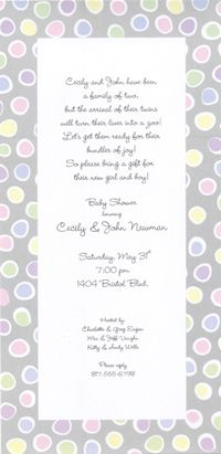 Bunko Postcard Discounted - Putnam House Personalized Stationery