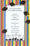 Wacky & Wild Card Discounted - Putnam House Personalized Stationery