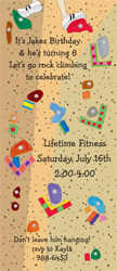 Discounted Personalized Invitations - Mudpie Stationery